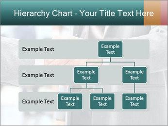0000073190 PowerPoint Templates - Slide 67