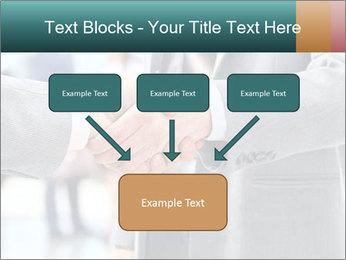 0000073190 PowerPoint Templates - Slide 70