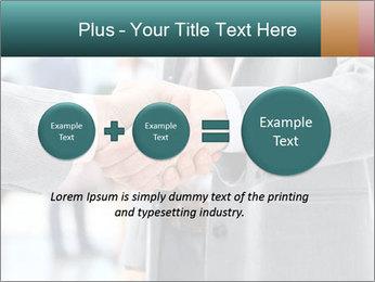 0000073190 PowerPoint Templates - Slide 75