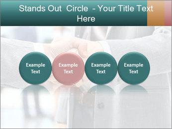 0000073190 PowerPoint Templates - Slide 76