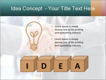0000073190 PowerPoint Templates - Slide 80
