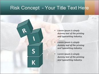 0000073190 PowerPoint Templates - Slide 81