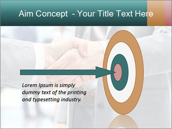 0000073190 PowerPoint Templates - Slide 83