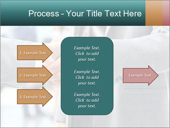 0000073190 PowerPoint Templates - Slide 85