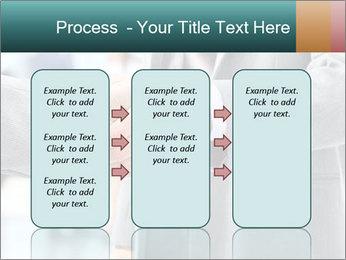 0000073190 PowerPoint Templates - Slide 86