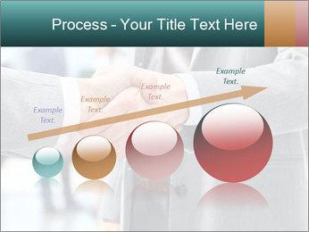 0000073190 PowerPoint Templates - Slide 87