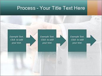 0000073190 PowerPoint Templates - Slide 88