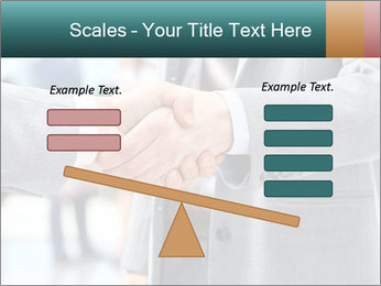 0000073190 PowerPoint Templates - Slide 89