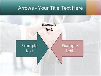 0000073190 PowerPoint Templates - Slide 90