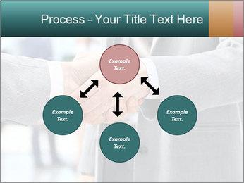 0000073190 PowerPoint Templates - Slide 91
