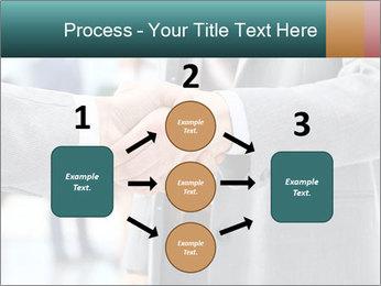 0000073190 PowerPoint Templates - Slide 92