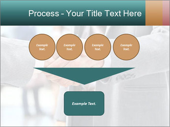 0000073190 PowerPoint Templates - Slide 93