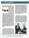 0000073190 Word Templates - Page 3