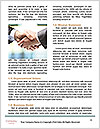 0000073190 Word Templates - Page 4