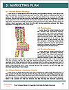 0000073190 Word Templates - Page 8