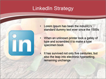 0000073191 PowerPoint Template - Slide 12