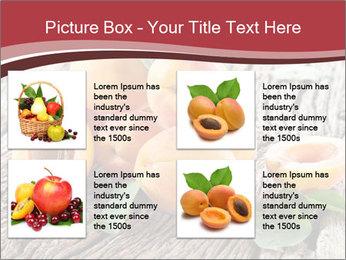 0000073191 PowerPoint Template - Slide 14