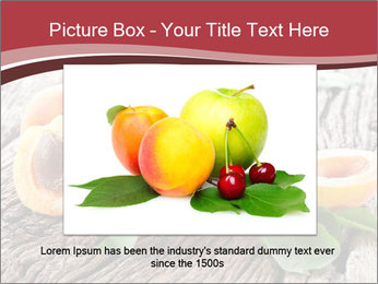 0000073191 PowerPoint Template - Slide 16