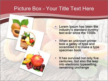 0000073191 PowerPoint Template - Slide 17