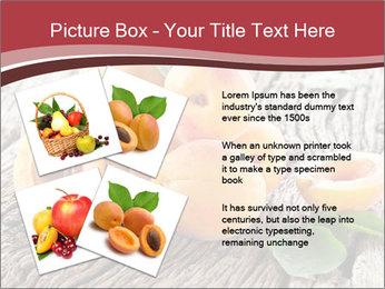 0000073191 PowerPoint Template - Slide 23