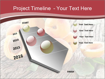 0000073191 PowerPoint Template - Slide 26