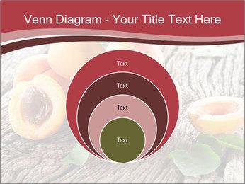 0000073191 PowerPoint Template - Slide 34