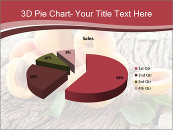 0000073191 PowerPoint Template - Slide 35