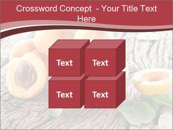 0000073191 PowerPoint Template - Slide 39