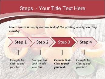0000073191 PowerPoint Template - Slide 4