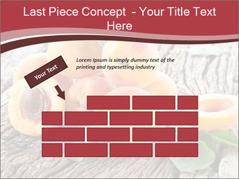 0000073191 PowerPoint Template - Slide 46