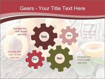 0000073191 PowerPoint Template - Slide 47