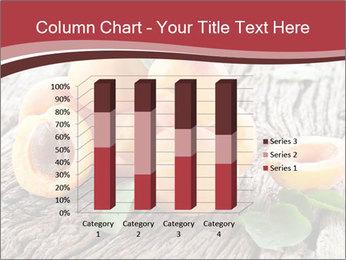 0000073191 PowerPoint Template - Slide 50