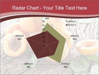 0000073191 PowerPoint Template - Slide 51