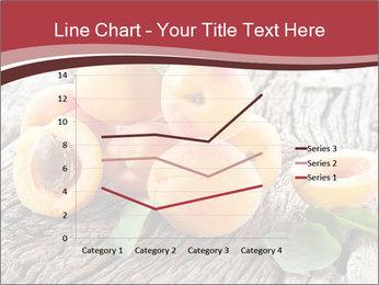 0000073191 PowerPoint Template - Slide 54