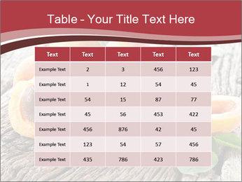 0000073191 PowerPoint Template - Slide 55