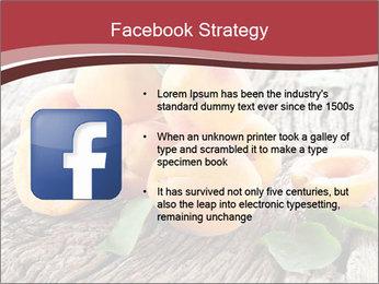 0000073191 PowerPoint Template - Slide 6