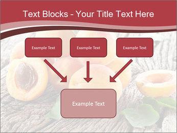 0000073191 PowerPoint Template - Slide 70