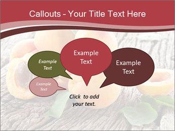 0000073191 PowerPoint Template - Slide 73