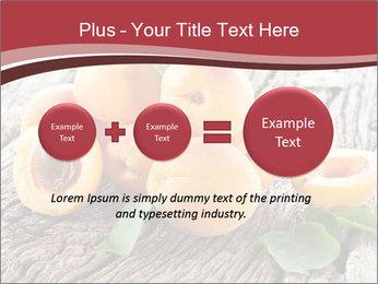0000073191 PowerPoint Template - Slide 75