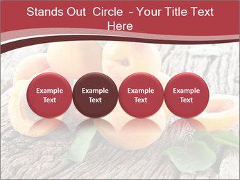 0000073191 PowerPoint Template - Slide 76