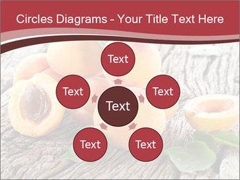 0000073191 PowerPoint Template - Slide 78