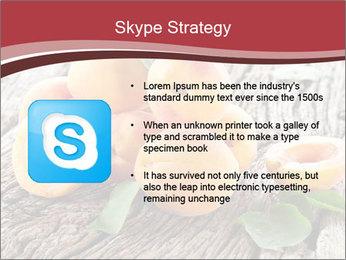 0000073191 PowerPoint Template - Slide 8