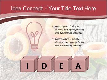 0000073191 PowerPoint Template - Slide 80