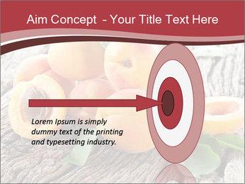 0000073191 PowerPoint Template - Slide 83
