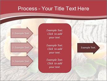 0000073191 PowerPoint Template - Slide 85