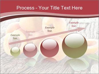 0000073191 PowerPoint Template - Slide 87