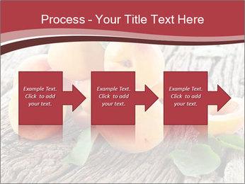 0000073191 PowerPoint Template - Slide 88