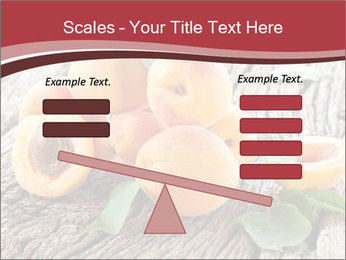0000073191 PowerPoint Template - Slide 89