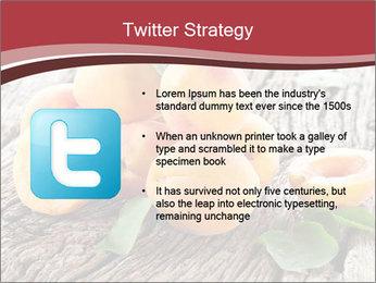 0000073191 PowerPoint Template - Slide 9