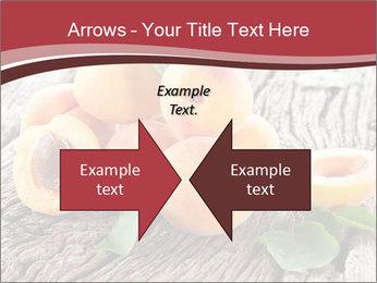 0000073191 PowerPoint Template - Slide 90